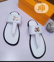 Original Quality and Beautiful Men Designers Slip On | Shoes for sale in Abuja (FCT) State, Dutse-Alhaji