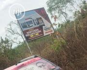 Plots Of Land In Northern Ireland , Ido | Land & Plots For Sale for sale in Oyo State, Ibadan