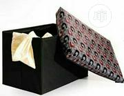 Foldable Storage Box | Home Accessories for sale in Lagos State, Yaba