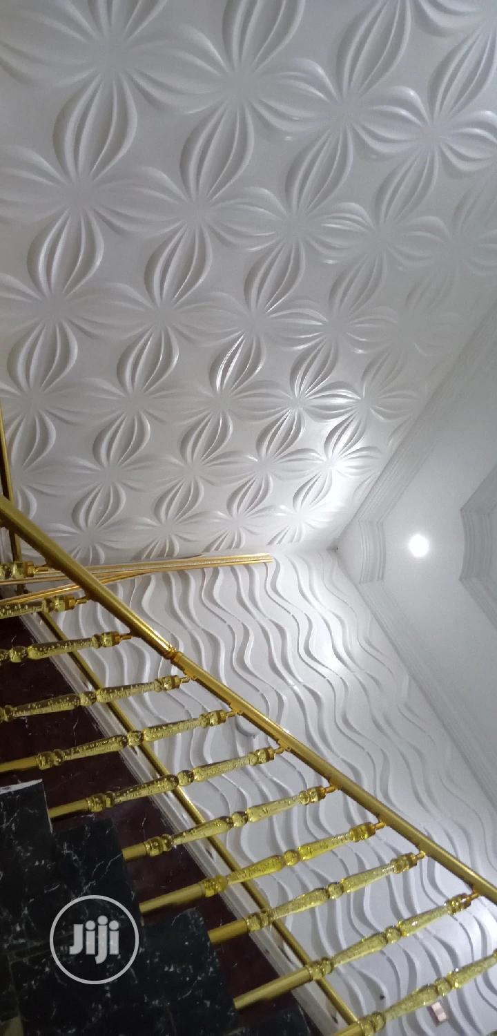 3D Wallpanel Of All Design Wholesale