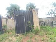 Afordable and Genuine Property | Land & Plots For Sale for sale in Anambra State, Dunukofia