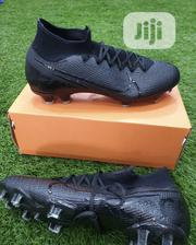 Nike Mercurial Football Boot | Shoes for sale in Imo State, Nwangele