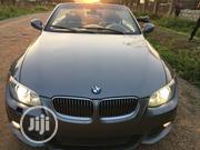 BMW 328i 2011 Gray   Cars for sale in Abuja (FCT) State, Jabi