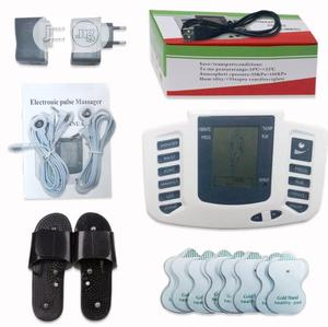 Therapy,Stroke And Slimming Machine   Medical Supplies & Equipment for sale in Lagos State, Ikeja