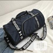 Sport And Storage Bag | Sports Equipment for sale in Anambra State, Dunukofia