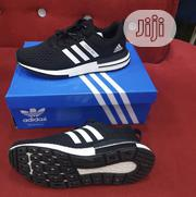 Adidas Trainer | Sports Equipment for sale in Kano State, Gabasawa