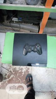 Playstation 3 | Video Game Consoles for sale in Lagos State, Ojo