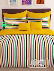 Beddings Sets | Home Accessories for sale in Lagos State, Lagos Island