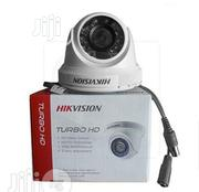 720p Camera Hikvison | Security & Surveillance for sale in Lagos State, Ikeja