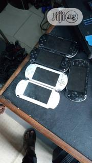 Sony Psp Game | Video Games for sale in Lagos State, Ojo