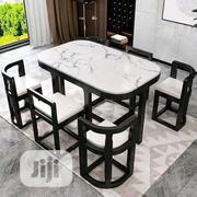 Contemporary Dining Sets.   Furniture for sale in Enugu State, Enugu