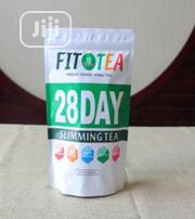 28 Day Slimming Tea | Vitamins & Supplements for sale in Lagos State, Ikotun/Igando