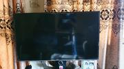 3 Months Used Bought Brand New Big Syinix TV(42 Inch) | TV & DVD Equipment for sale in Lagos State, Yaba