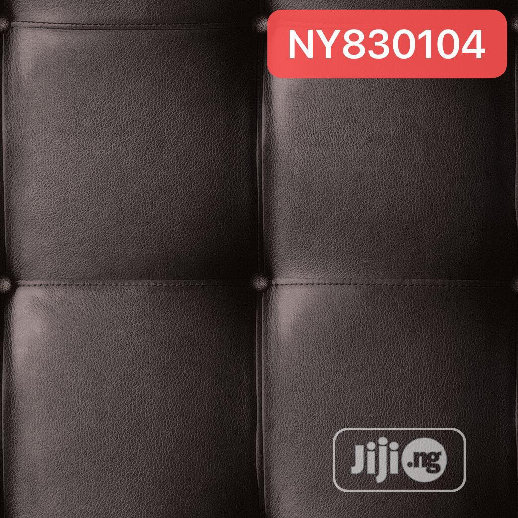 3D Wallpaperb | Home Accessories for sale in Egbe Idimu, Lagos State, Nigeria