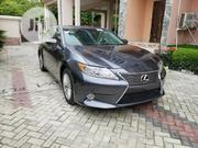 Lexus ES 350 2013 Gray | Cars for sale in Lagos State, Ikeja