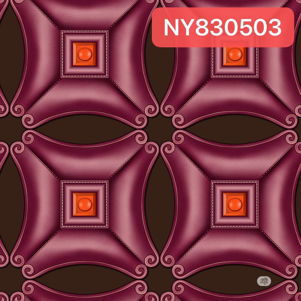 Archive: 3D Wallpaper