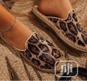 Original Quality and Beautiful Ladies Shoes | Shoes for sale in Kwara State, Ekiti-Kwara