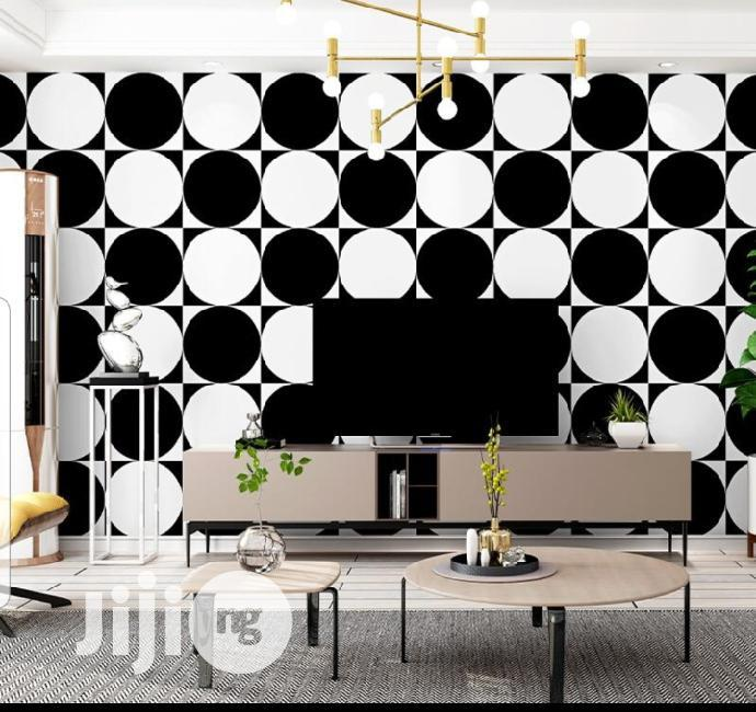 3D Wallpaper | Home Accessories for sale in Alimosho, Lagos State, Nigeria