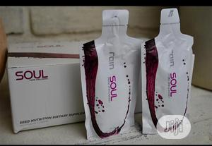 Rain Soul. | Vitamins & Supplements for sale in Lagos State, Ikeja
