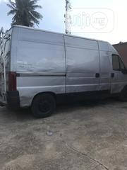 Foreign Used Fiat Bus 2005 | Buses & Microbuses for sale in Lagos State, Amuwo-Odofin