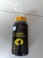 Norland Immune Plus Capsule | Vitamins & Supplements for sale in Lagos State, Ojo