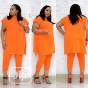 Women Wears | Clothing for sale in Lagos State, Lagos Island