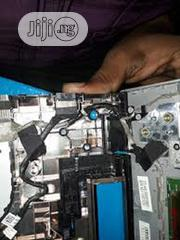 Computer And Laptop Repairs & Maintenance | Repair Services for sale in Lagos State, Kosofe