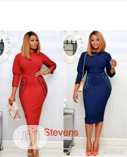 Quality Office Gown | Clothing for sale in Lagos State, Lagos Island
