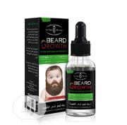 Bread Oil For Men | Hair Beauty for sale in Abuja (FCT) State, Asokoro
