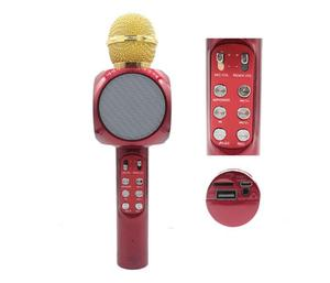 Karaoke Bluetooth Speaker | Audio & Music Equipment for sale in Lagos State, Ikeja