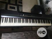 Korg Sp 170 S | Musical Instruments & Gear for sale in Lagos State, Surulere