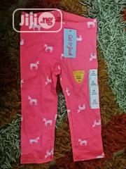 Girls Leggings | Children's Clothing for sale in Lagos State, Gbagada