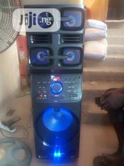 Shake 23q Topload Panel | Audio & Music Equipment for sale in Abuja (FCT) State, Gwarinpa