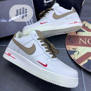 Original Quality and Beautiful Men Designers Sneakers | Shoes for sale in Abuja (FCT) State, Zuba