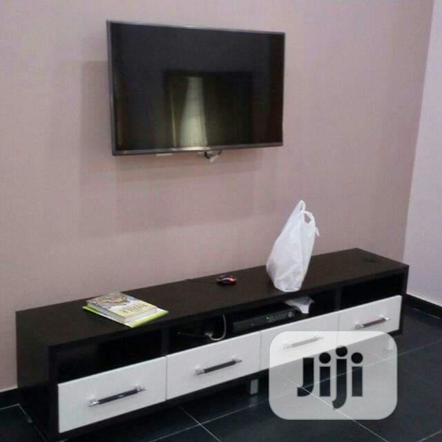 Archive: Tv Stands Of Diffrent Designs