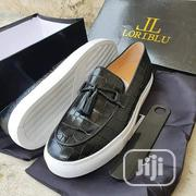 Classic Quality Mens Fashions Flat Shoes | Shoes for sale in Lagos State, Lagos Island