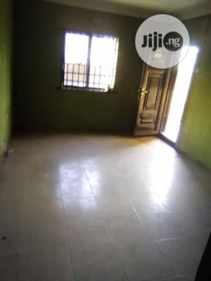 Mini Flat For Rent   Houses & Apartments For Rent for sale in Ogun State, Ado-Odo/Ota