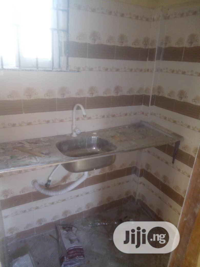 Mini Flat For Rent   Houses & Apartments For Rent for sale in Ado-Odo/Ota, Ogun State, Nigeria