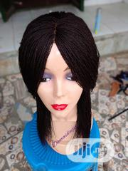 Braided Wigs | Hair Beauty for sale in Lagos State, Ojo