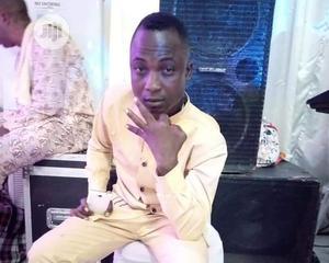 Gospel Juju Live Band Musician | DJ & Entertainment Services for sale in Lagos State, Amuwo-Odofin