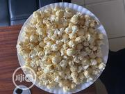Mushroom Popcorn | Feeds, Supplements & Seeds for sale in Lagos State, Oshodi-Isolo