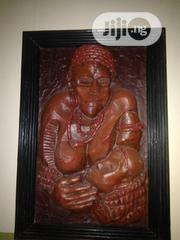 Mother and Child, Abstract   Arts & Crafts for sale in Rivers State, Obio-Akpor