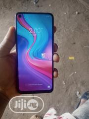 Infinix S5 Lite 32 GB Pink | Mobile Phones for sale in Abuja (FCT) State, Gwagwalada