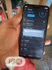 Nokia 6.1 Plus (X6) 64 GB Black | Mobile Phones for sale in Akwa Ibom State, Uyo