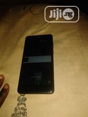 Fero Pace 2 Lite 16 GB Black | Mobile Phones for sale in Osun State, Osogbo