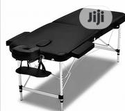 Massage Table | Massagers for sale in Lagos State, Ikeja