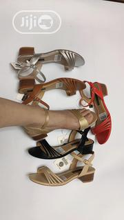 Original Quality and Beautiful Ladies Shoes | Shoes for sale in Abuja (FCT) State, Wuse 2