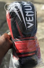 Original Quality Boxing Glove | Sports Equipment for sale in Lagos State, Surulere