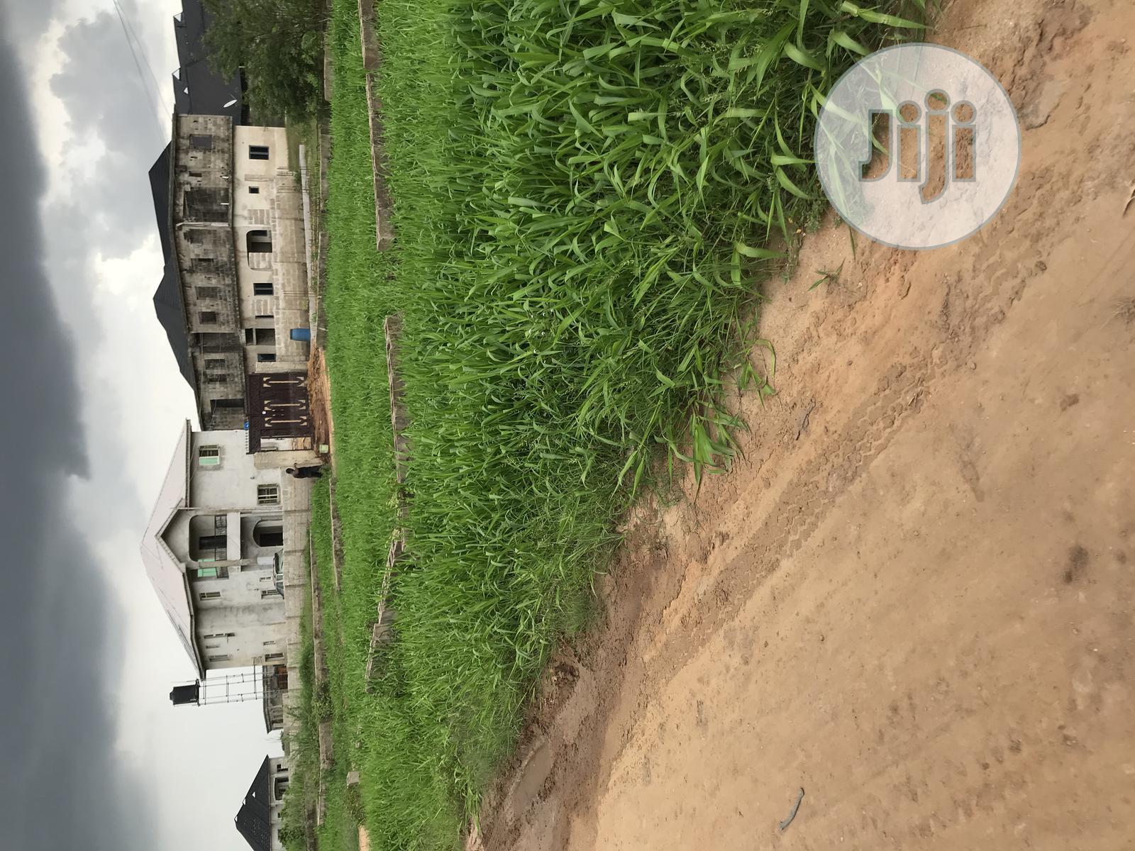 Land at Opic Isheri Extension 4 Quicksale | Land & Plots For Sale for sale in Ogun Waterside, Ogun State, Nigeria