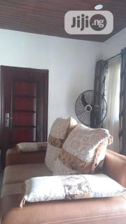 Executive 3 Bedroom At Comand With 5 Standard Shop   Houses & Apartments For Sale for sale in Lagos State, Alimosho